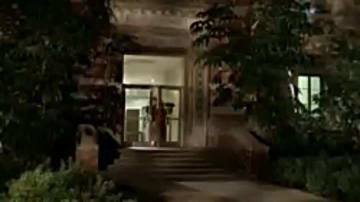 Баффи Истребительница вампиров 4 сезон 1 22