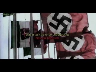 Adolf Hitler-_We Will Have Won_
