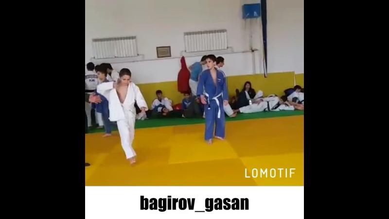 Bagirov _gasan