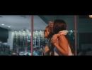 vk.com/vide_video Секс-Трип / The Sex Trip (2017) WEB-DL 1080р   iTunes