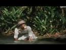 Тарзан, человек-обезьяна / Tarzan, the Ape Man (1981) Перевод: Григорий Либергал