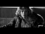Black Mirror - Metalhead _ Official Trailer [HD] _ Netflix