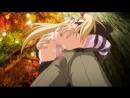 Oni_chichi_-_Re-born_01v2_C99D14A3