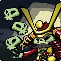 Скачать Skulls of the Shogun
