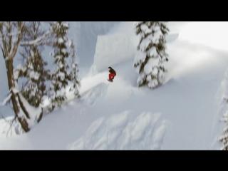 Азбука сноубординга.