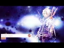 D.Gray-Man OST Hallow Full Ending『Mashiro Ayano - Lotus Pain』