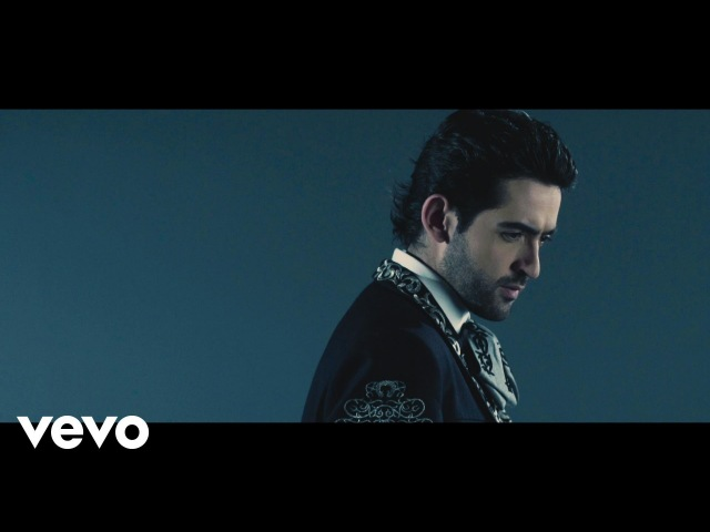 Alejandro Gonzalez - El Amor De Su Vida (Lyric Video) (Version Ranchera)