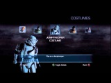 Star Wars The Force Unleashed 2 Cheat codes