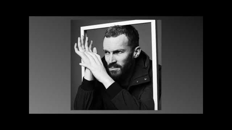 Marcus Marr - Familiar Five (Official Audio)