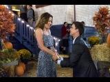 Hallmark Movies Autumn Dreams (Full Movie HD) Great Hallmark Romance Movies