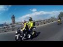 live to ride мотосезон2016