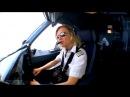 Jean Michel Jarre Equinoxe 4 Fly girl Modern babe chronologie fantasy disco remix