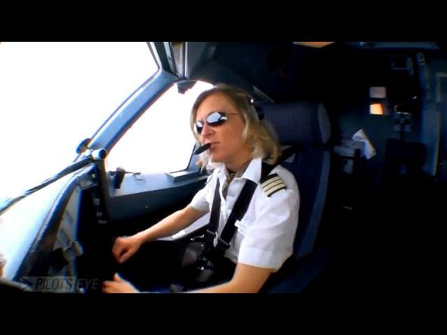 Jean Michel Jarre - Equinoxe 4. Fly girl Modern babe chronologie fantasy disco remix