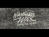 NIGHTMARES ON WAX 'SHAPE THE FUTURE' (official video)