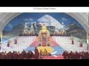 Гьялванга Кармапы.31st Kagyu Monlam Chenmo-3