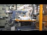 RS Bimetal heating radiator - Sira Industrie