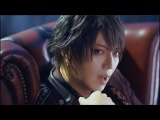 UNREAL by A9 (FULL PV)