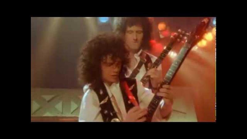 Queen The Miracle перевод песни