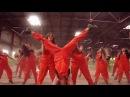 Ciara Ft Missy Elliott - Work | Dance way | with KaTaRiNa dance