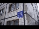Поліція Кривого Рогу розслідує раптову смерть дитини у лікарні