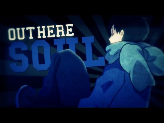 [SPT] HOW WE ROLL | SOUTH PARK MEP