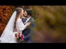 Latiy Event/Свадебный клип для Роберта и Юлии