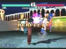 Tekken 3 Online Vs NEKKET 2017 01 03 20 17
