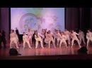 [PV] Панда | Танец - Мастера Хип-Хопа | Наш Фестиваль - 2017