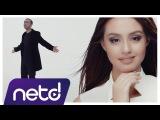 Zohir Shoh - Aşık Oldum (Türkçe altyazılı)