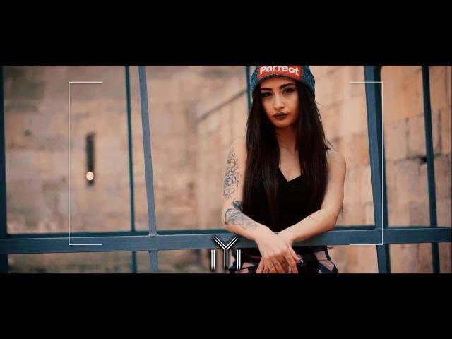 Kabus - Qara qızıl (Official Music Video)
