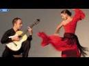 Spanish Guitar : Rumba - Chachacha - Tango ⭐ Best Instrumental Guitar Music