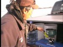 The Weekend Angler - Tip Of The Week - Burbot