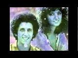 Marcella &amp Gianni Bella - L'ultima poesia