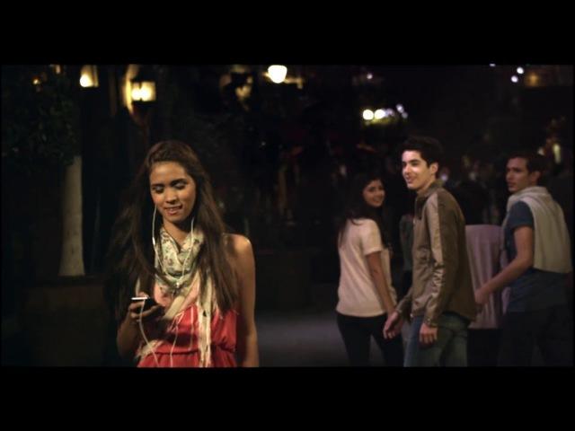 Jary - Uno en un Millón (Video Oficial)