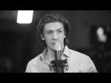 Кватро - Позови меня с собой (Мосфильм Live)