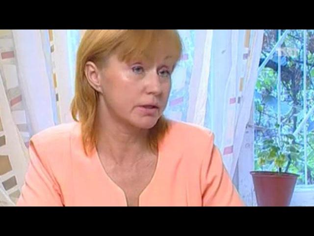 Секс с Анфисой Чеховой • 2 сезон • Секс с Анфисой Чеховой, 2 сезон, 21 серия. Особенности национального секса