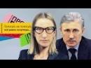 Выборы-2018 в Картинках