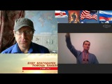 Беседа с бывшим сотрудником КГБ Беларуси, майором Андреем Молчаном. Часть 2