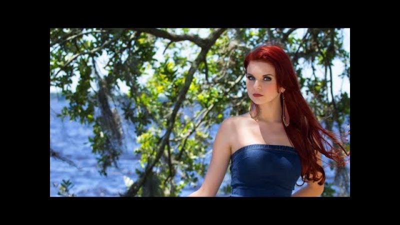 ♫ Vocal Trance Intro - My Saving Grace - ATB - Mix (Music Video)