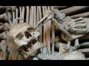 Kutná hora Ossuary - The Church Of Bones - Kostnice Sedlec Monastery - Czech Republic