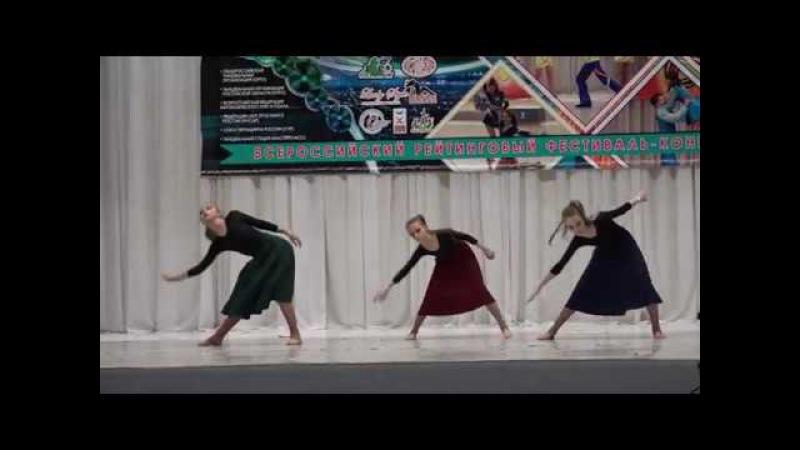 Студия современного танца Astoria ПАПА НАРИСУЙ