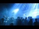 Brian May Adam Lambert - Bohemian Rhapsody (snippet only) - Spark Arena, Auckland Feb 18 2018