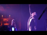 Aaron Carter Webster Hall - YouTube