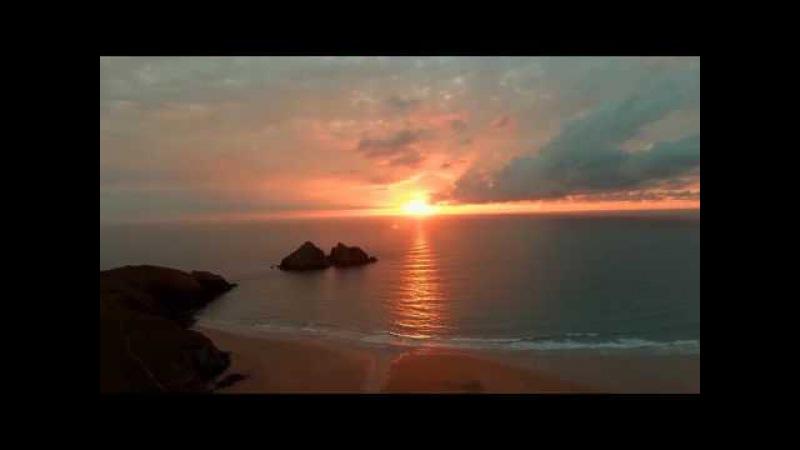 Italo Disco - Talking Eyes - In the Sun