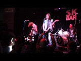 Diamond Blade - Hard Rock (Live in Cheboksary 29122017)
