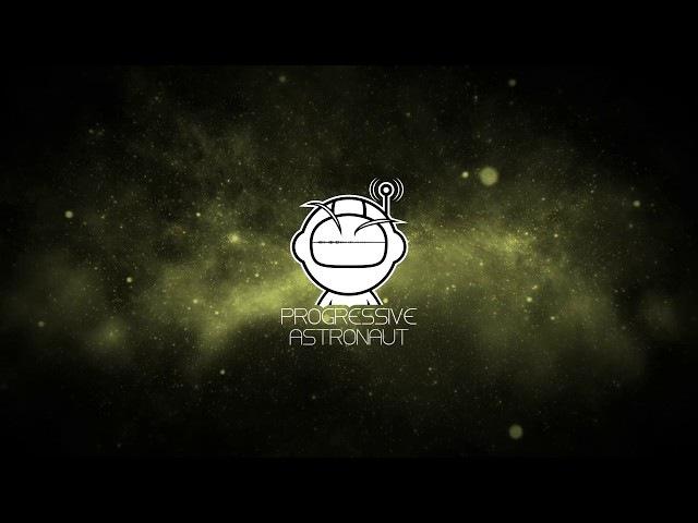 PREMIERE: BOHO Maksim Dark - Octopussy (Original Mix) [Jannowitz]