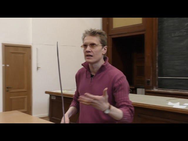 Попов С. Б. - Астрофизика - Нейтронные звезды (Лекция 8) » Freewka.com - Смотреть онлайн в хорощем качестве