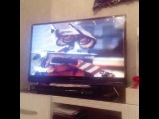 sef.mus_nermine video