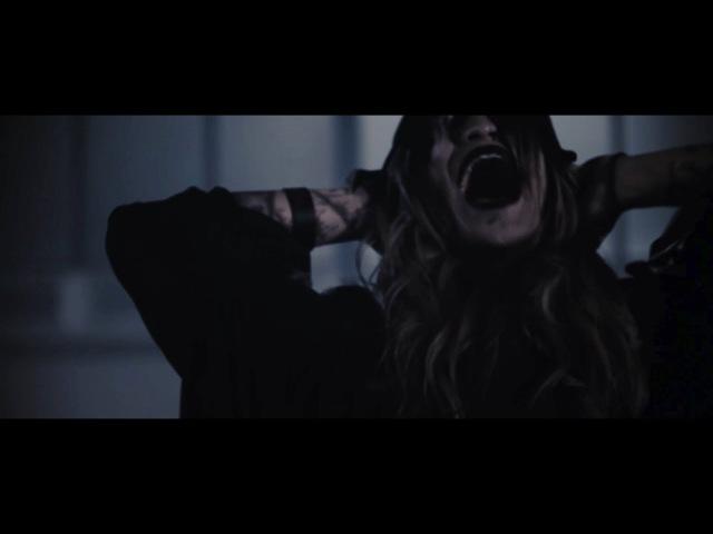 DEXCORE 「Imitation」 MV
