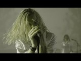 Underoath - Rapture (Official Music Video)